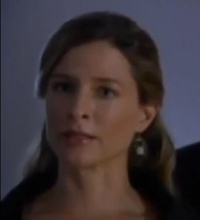 Brooke Lambert (Angela's Eyes)