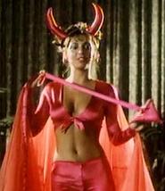 Contessa Bazzini Snap (Carole Davis) FV profile