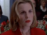 Mrs. Collins (The Sixth Sense)