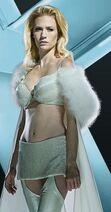 Emma-frost-movie-image-xmen