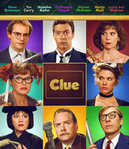 Clue-Front-Cover