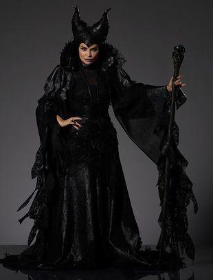 Maleficent (Descendants)