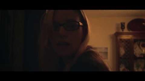 FACES_-_15_Second_Horror_Film_Challenge_2016