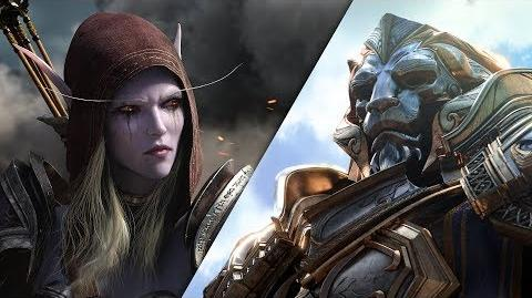 World_of_Warcraft-_Battle_for_Azeroth_Cinematic_Trailer