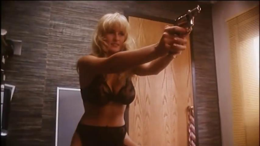 The Stripper Assassin (China O'Brien 2)