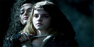Bellatrix-and-Hermione-bellatrix-lestrange-28967649-586-293