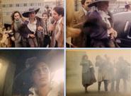 Contessa Bazzini Snap (Carole Davis) 01