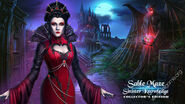 Sable-maze-sinister-knowledge-collectors-edition-8