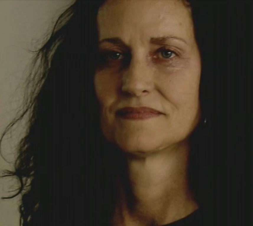 Ellen Hart (Blood Guardian)