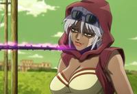 Mariah 06 anime s02 ep31 1133.1 post