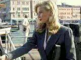 Elsa Schneider (Indiana Jones and the Last Crusade)