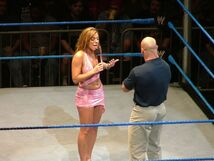 Guest referee (2)