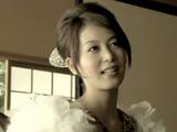 Violet Kimura (The Machine Girl)