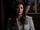 Gloria Stanfield (Law & Order: SVU)