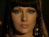 Zanufer (The Mummy's Revenge)