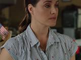 Katie Sanders (Best Friend's Betrayal)