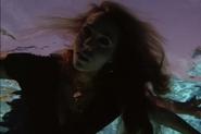 Olivia Whitfield Corpse