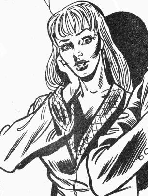 Hilary Boylds (Storie Viola)