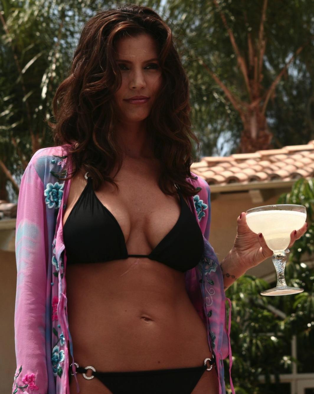Kendall Casablancas (Veronica Mars)