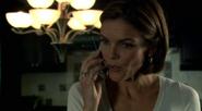 Claire Baldwin phone