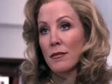 Celeste Cooper (Mother Knows Best)