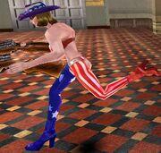 Hooker2B NitroFamily.jpg