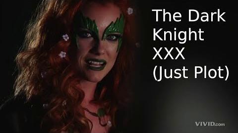 (Just_Plot)_Dark_Knight_XXX