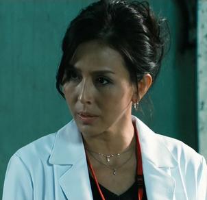 Dr Klein 3 - 009-1.png