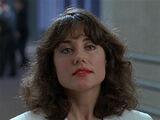Dr. Juliette Faxx (Robocop 2)