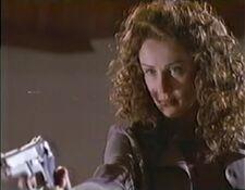 Stephanie Pistol