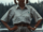 Doalfe/Becky Martin-Granger (Addams Family Values)