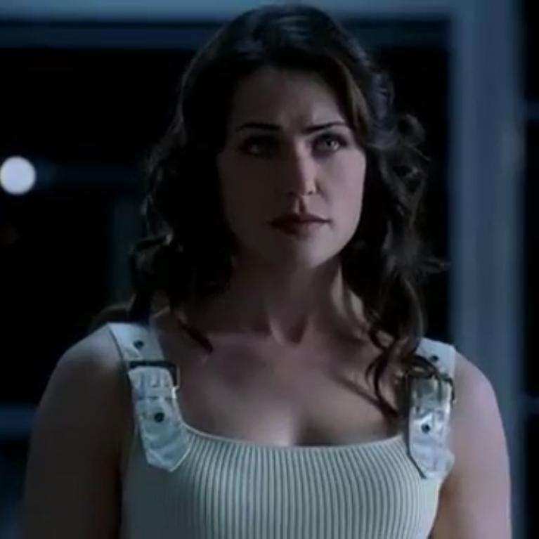 Alison (CSI: Miami)