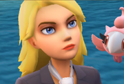 Louise 1 - Detective Pikachu.png