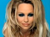 Pamela Anderson (Miserable)
