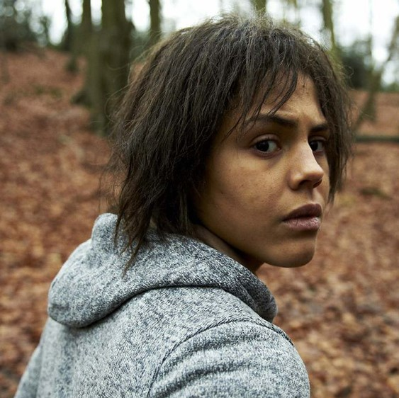 Victoria Skillane (Black Mirror)