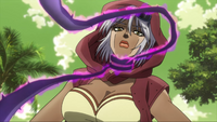 Mariah 05 anime s02 ep31 1059 post