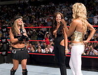 WWETorrieWilson01