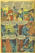 Fight comics 63 pg 36