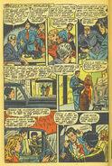 Fight comics 63 pg 38