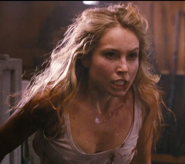 Katherine (Skinwalkers)