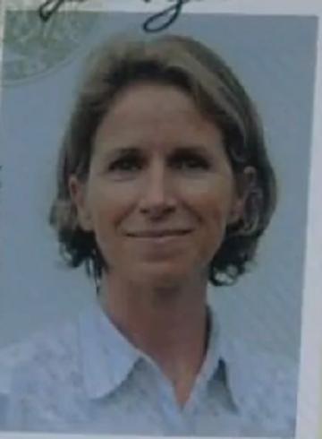 Julie Ryan (Law & Order: SVU)