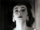 Doalfe/Andrea Talbott (The She-Creature)