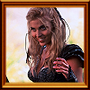 Callisto (Xena: Warrior Princess)