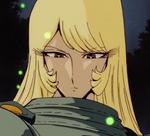 Helmazaria (Galaxy Express 999: Eternal Fantasy)