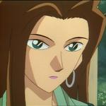 Mika Taniguchi (Case Closed)