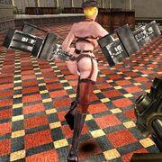 Hooker3B NitroFamily.jpg