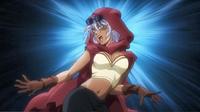 Mariah 09 anime s02 ep31 1737 post