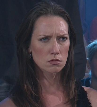 Claire Lynch (TNA)