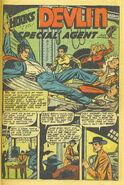 Fight comics 63 pg 35