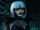 Magpie (Beware the Batman)